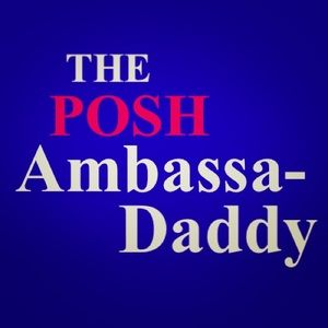Other - Posh Ambassador